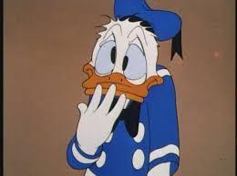 1073 donald duck images donald duck ducks