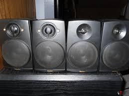 boston acoustics home theater boston acoustics micro system 9000 ii photo 242607 canuck audio