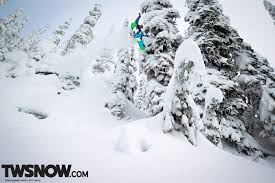 Wallpaper Powder Wednesday Wallpaper Do What You Like Transworld Snowboarding