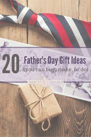 Personalized Gift Ideas by 102 Best Father U0027s Day Ideas Images On Pinterest Father U0027s Day