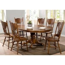 country dining room sets bologna country dining set free shipping today overstock