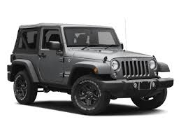 jeep wrangler 2 door sport jeep wrangler schumacher chrysler dodge jeep ram of delray