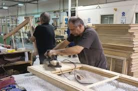latest news mumford u0026 wood