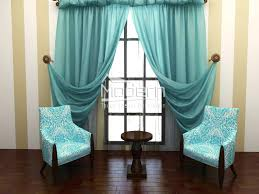 Curtain Hanging Ideas Curtain Hanging Ideas Shower Unique Sheer Acttickets Info