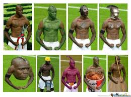 Balotelli Meme - epic balotelli by memeindo meme center