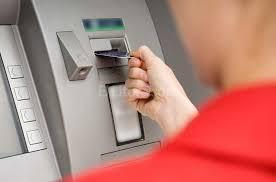 calendario de pago de medio aguinaldo 2016 este martes comienza el cronograma de pago del medio aguinaldo