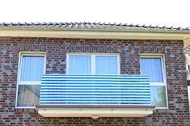 balkon abdeckung garten balkonumspannungen angebote finden und preise