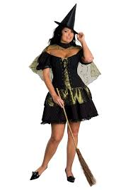 Fat Halloween Costumes Halloween 2017 Costumes Ideas Pictures Wallpaper Quotes
