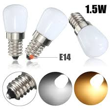 compare prices on freezer light bulbs online shopping buy low