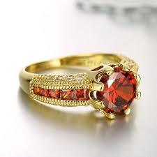 gemstone rings ruby images Lush ruby gemstone rings sugar cotton jpg