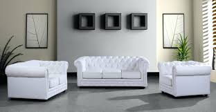 livingroom sectionals couches white couches sectional fabric black sofa with chaise