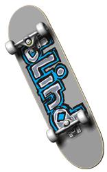 Tech Deck Blind Skateboards Tech Deck Archive