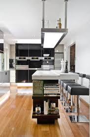 kitchen islands round kitchen island with storage stand alone