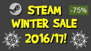 steam winter sale 2016 2017 cards badge awards