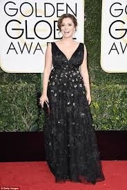 rachel bloom spends up to 3 000 on award show dresses daily