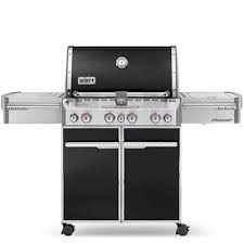 grills charcoal grills u0026 gas grills the home depot