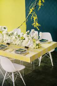 188 best wedding table ideas images on pinterest marriage