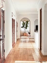 Lauren Conrad Bathroom by Tour Lauren Conrad U0027s Pacific Palisades Home Mydomaine