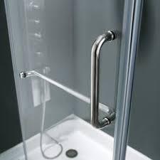 vigo frameless birds eye view vigo frameless shower doors
