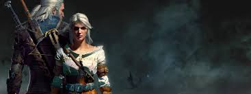 witcher 2 hairstyles the witcher 3 wild hunt xbox
