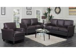 gorgeous buchannan microfiber piece living room set furniture