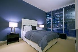 Dark Blue Room Ideas Dark Blue Bedroom Ideas Special Design Of The - Bedroom ideas blue