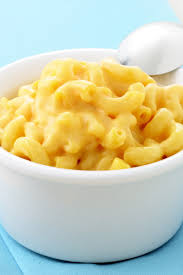 creamy macaroni and cheese kitchme