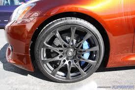 lexus is350 f sport wheel spacers new f sport wheels clublexus lexus forum discussion