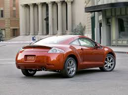 new mitsubishi eclipse mitsubishi eclipse photos photogallery with 41 pics carsbase com