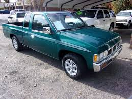 nissan pickup 1997 50 best used nissan truck for sale savings from 2 449