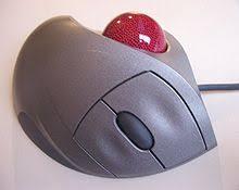 bureau en gros souris souris informatique wikipédia