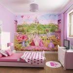 marvelous amusing designs for girls bedrooms 73 in home design