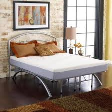 7 tips for buying a memory foam mattress overstock com