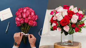 fresh flowers get fresh flowers delivered in time for s day