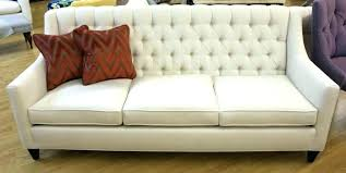 best sofa fabric for dogs best sofa fabric for dogs new best couch for dogs or sofa upholstery