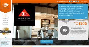 web design home based business e dreamz leading seo web design businesses 10 best design