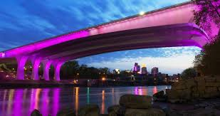 Getaway Packages 20 Great Minnesota Vacation Packages