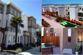 san francisco one bedroom apartments for rent bed apartments you can rent in san francisco right now