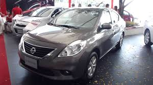 nissan tiida interior 2015 2014 nissan versa 2014 al 2015 video venta versión colombia youtube