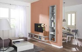 Wohnzimmer Farben 2014 Stunning Wohnzimmer Farben Braun Photos House Design Ideas