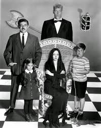 Wednesday Addams Halloween Costumes Style Guide Minute Halloween Costumes