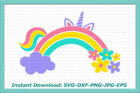 flower and animals svg cut files thehungryjpeg com page 3