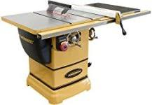 Best Contractor Table Saw by 5 Best Contractor Table Saws To Buy In 2017