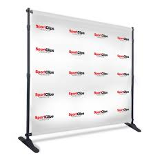 step and repeat backdrop sportclips step and repeat backdrop banner 8ft x 8ft angle 26947 1502822276 1280 1280 jpg c 2