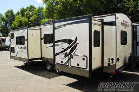 100 fun finder rv floor plans 2012 cruiser fun finder