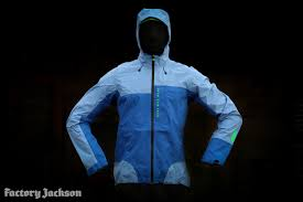 reflective waterproof cycling jacket mtb waterproof jackets grouptest factory jackson factory jackson