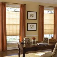 Window Treatment Sales - 18 best window treatments images on pinterest curtains window