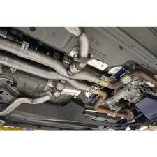 mustang exhaust 2015 17 mustang gt side exit exhaust system m 5220 m8