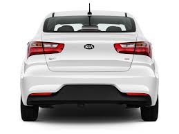 2017 kia rio for sale in san antonio tx world car kia south