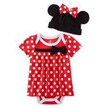 Minnie Mouse Costumes Halloween Bemagical Rakuten Store Rakuten Global Market Disney Disney